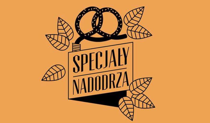 Specjały Nadodrza - 2 edycja | Kulinarna Mapa