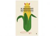 Reportaż na tajnych - Marcin Rotkiewicz | spotkanie