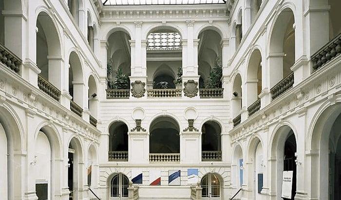 Plany wystawiennicze na 2019 rok i Stowarzyszenie Przyjaciół Muzeum Narodowego