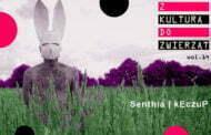 Z Kulturą Do Zwierząt vol.14