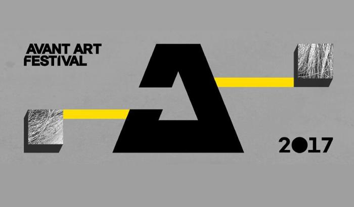 Avant Art Festival2017