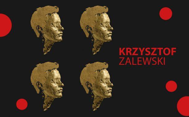 Krzysztof Zalewski | koncert (Wrocław 2019)