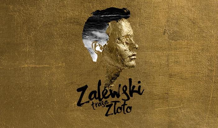 Krzysztof Zalewski | koncert | bilety