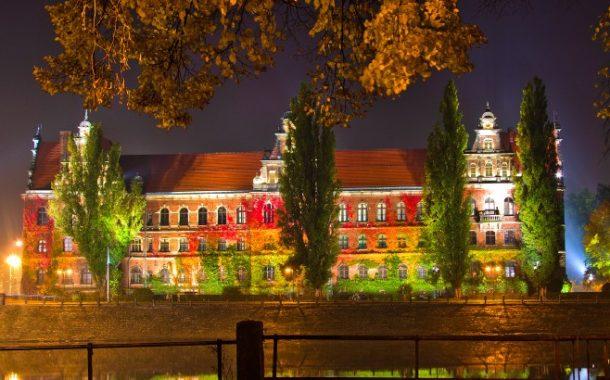 Wydarzenia w Muzeum Narodowym we Wrocławiu i jego oddziałach