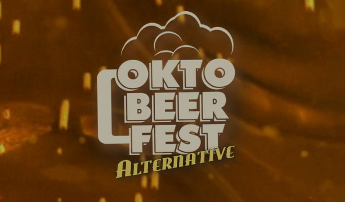 Oktoberfest Alternative we Wrocławiu