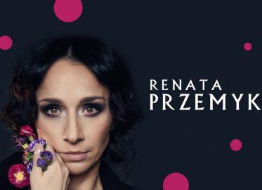 Renata Przemyk | koncert (Wrocław 2021)