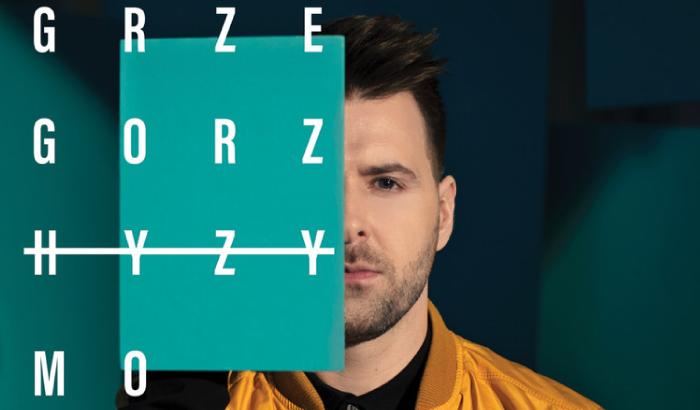 Grzegorz Hyży Momenty Tour | koncert | bilety
