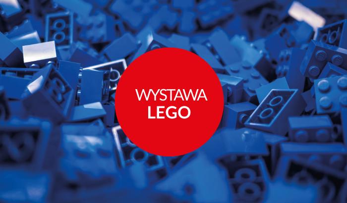 Największa w Polsce wystawa budowli z klocków LEGO - 2017 | Wrocław Stadion Miejski