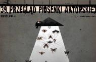 Konkurs Aktorskiej Interpretacji Piosenki na 39. PPA