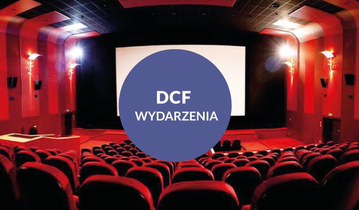 Nadchodzące wydarzenia w Dolnośląskim Centrum Filmowym od 2 do 8 lutego