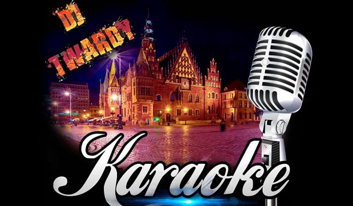 The Great Karaoke !