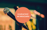 Karaoke we Wrocławiu | aktualna lista miejsc