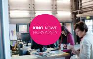 Kino Nowe Horyzonty - premiery tygodnia