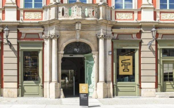 Wakacyjny program Muzeum Pana Tadeusza | wystawy, warsztaty i spotkania