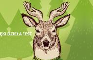 Ręki Dzieła Fest 2017 - Ósma edycja