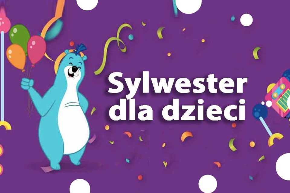 Sylwester w Loopy's World | Sylwester 2019/2020 we Wrocławiu