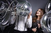 Sylwester 2017 w Grey Music Club | Sylwester 2017/2018 we Wrocławiu