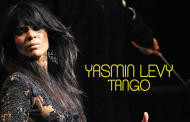 Yasmin Levy -