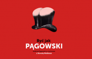 Spotkanie autorskie z Andrzejem Pągowskim