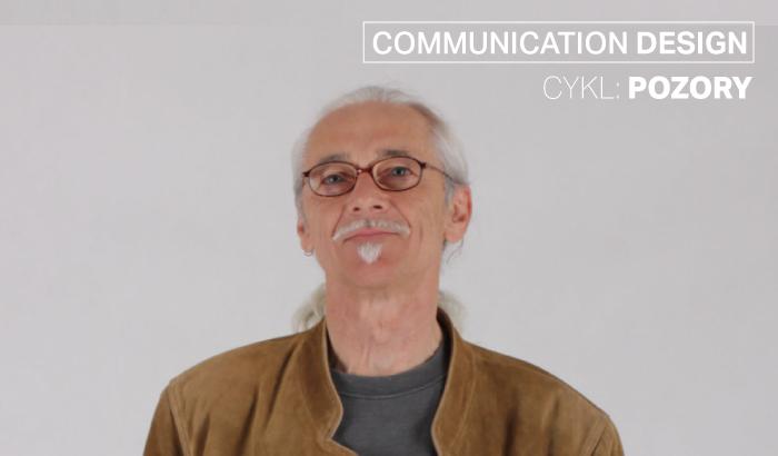 Do czego są nam potrzebne pieniądze | spotkanie z prof. Michael Fleischerem - Cykl Pozory