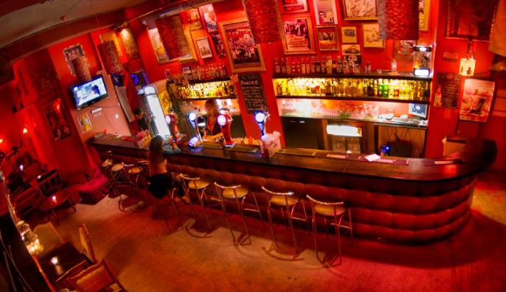 Karaoke w poniedziałek we Wrocławiu | Karaoke Wrocław