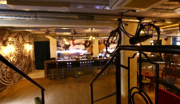 Karaoke w środę we Wrocławiu | Karaoke Wrocław