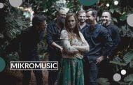 Mikromusic | koncert – Letnie Brzmienia na placu przed Impartem 2021