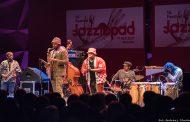 Jazztopad | Shabaka And The Ancestors - fotorelacja