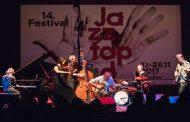 Jazztopad | Pugs and Crows - fotorelacja