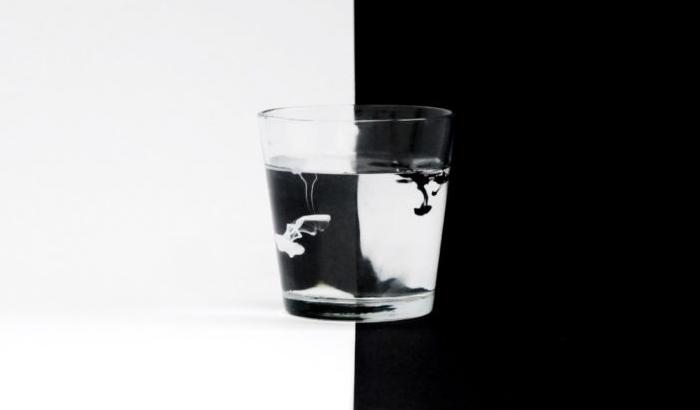 Przeźroczystość | wystawa berlińskich artystek