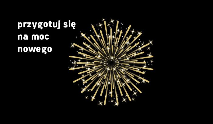 Filmowy Sylwester w Kinie Nowe Horyzonty | Sylwester 2017/2018 we Wrocławiu