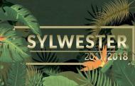 Sylwester w Deli by Bułka / Bułka z Masłem | Sylwester 2017/2018 we Wrocławiu