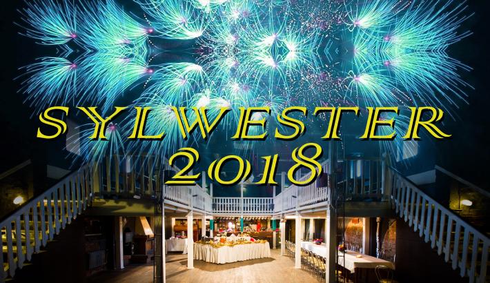 Sylwester w Tawernie | Sylwester 2017/2018 we Wrocławiu