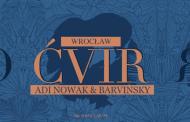 Adi Nowak & barvinsky