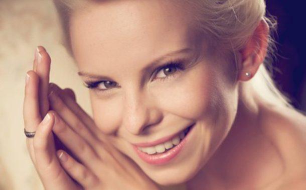 Alicja Janosz Dzieciom | warsztaty wokalne