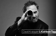 David Krakauer & Kathleen Tagg | koncert odwołany
