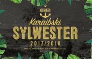 Karaibski Sylwester w Rumbarze | Sylwester 2017/2018 we Wrocławiu