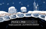 Piwnica Pod Baranami - Kolędy i Pastorałki