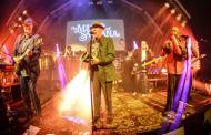 The Magic of Santana| koncert (2018)