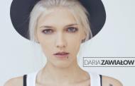 Daria Zawiałow | koncert