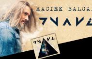 Maciek Balcar