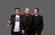 Stanisław Soyka Trio | koncert
