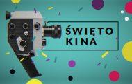 Święto Kina Wrocław 2018 | lista kin biorących udział w akcji