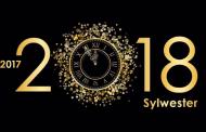 Sylwester w NieboCafe! Rock&Blues na żywo! | Sylwester 2017/2018 we Wrocławiu
