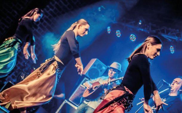 Beltaine | koncert