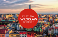Cultural Wroclaw for free   places in Wroclaw, which you can visit for free