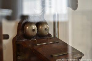 Muzeum Poczty i Telekomunikacji