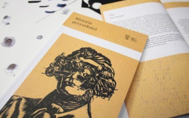 Tu sztuka! Ferie 2018 w Muzeum Pana Tadeusza i Ossolineum