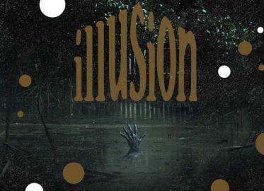 Illusion   koncert (Wrocław 2020)