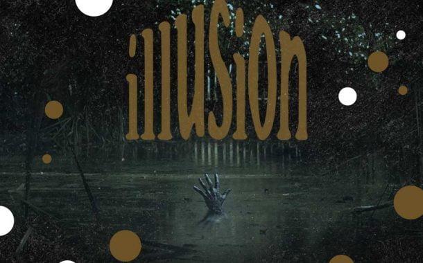 Illusion | koncert (Wrocław 2020)